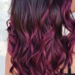 25 Balayage Hair Colors - Blonde, Brown and Caramel Highlights | Love Ambie