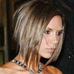 25 Best Victoria Beckham Bob Hairstyles