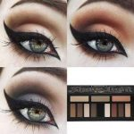 25+ Ideas For Makeup Step By Step Eyeshadows Kat Von D