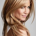25 beliebte Jennifer Aniston Frisuren