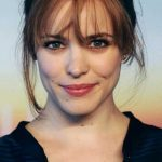 25+ celebrity hairstyles with bangs