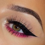 """283 Likes, 5 Comments - BEAU BELLE BRUSHES (@beaubellebrushes) on Instagram: """"..."""