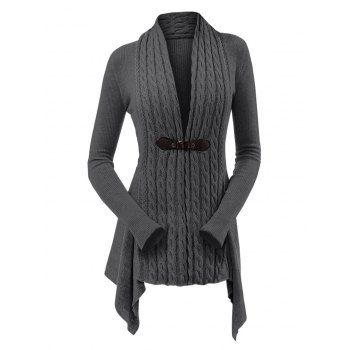 Fashion Clothing Site with greatest number of Latest casual style Dresses as wel…