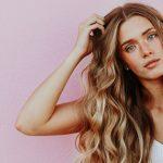 3 Tipps für dickere Haare – die wirklich funktionieren – Lifestyle Magazin von Lebensheld