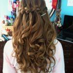 30 Best Prom Hair Ideas 2020: Prom Hairstyles for Long & Medium Hair