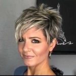 30 Cute Short Haircut Styles for Women