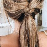 30 French Braids Hairstyles Step by Step -How to French Braid Your Own - Love Ca...