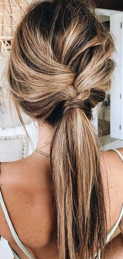 30 French Braids Hairstyles Step by Step -How to French Braid Your Own – Love Ca…