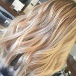 30 Greatest Blonde Hair Colors in 2019: Honey, Dirty, Ash & Platinum