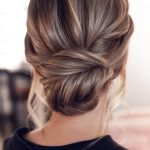 30 Ideas Of Unique Homecoming Hairstyles | LoveHairStyles