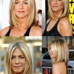 30 Jennifer Aniston Kurzes Haar - #Aniston #Haar #Jennifer #kurze #kurzes