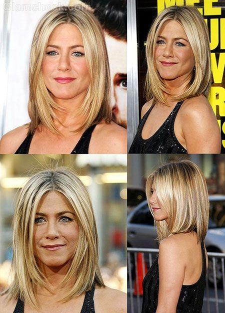 30 Jennifer Aniston Kurzes Haar – #Aniston #Haar #Jennifer #kurze #kurzes
