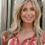 30 Long Hairstyles for Women Over 50 - Look Trendy And Fashionable