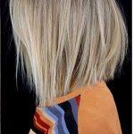 30 Schulterlänge Bob Haarschnitte