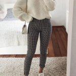 31 cute fall styles for women winter fashion 2019 -  #Cute #Fall #fashion #styles #winter #wo...