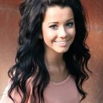 33 Stunning Hairstyles for Black Hair 2020