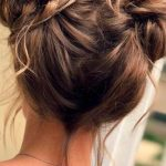 33 Trendy Hairstyles For Medium Length Hair You Will Love