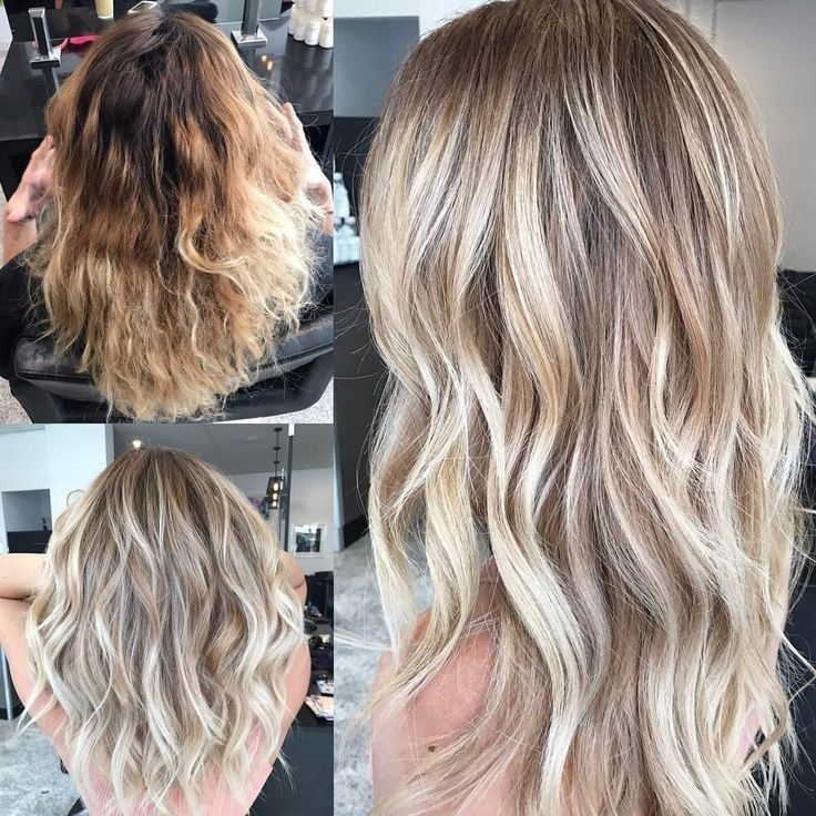 34 finest blond hair colour that may make you look younger once more 27 #blondehair #blondehaircolor