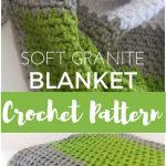 35+ Fabulous Afghan Crochet Blanket Patterns
