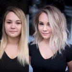 35 Super chaotisch kurze Frisur Bilder