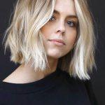 36 Latest Short Hair Trends for Winter 2017 - 2018