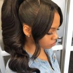 360 Glueless Lace Wigs With Baby Hair Full Lace Wigs Pre Plucked Hairline