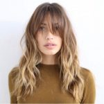 37 Gorgeous Hair Ideas to Steal From Instagram