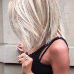 37 Haarschnitte für mittellanges Haar
