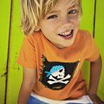 1001+ trendige und Coole Frisuren für Jungs
