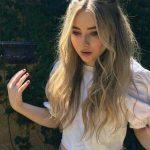 39 Gorgeous Medium Length Hairstyles For Women