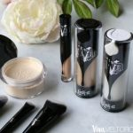 39 ideas makeup hacks foundation kat von d for 2019