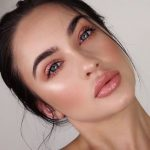 40 Best Natural Makeup Ideas For Women 2019 - Makeup Looks 💄