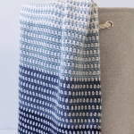 40 Free Modern Crochet Baby Boy Blanket Patterns from Daisy Farm Crafts