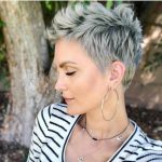 40 Latest Short Pixie Hairstyles For Women