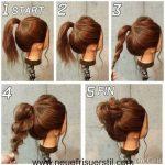 40 Wow-Frisur Ideen für Frauen, Sind Einfach Und Doch Edel - Neue Friseur