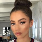 40 beautiful natural makeup ideas for teenage girls - Everything you are looking