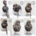 40+ unverwechselbare gewebte Frisuren sind auch sehr modisch – Seite 13 von 44 – #frisuren #gewebte #modisch #seite #unverwechse - Claire C.