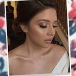 41 schöne Hochzeit Make-up-Ideen für Bräute, um sofort zu versuchen