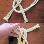 42 trendy ideas for crochet braids for kids head bands #braids #crochet #bands #...