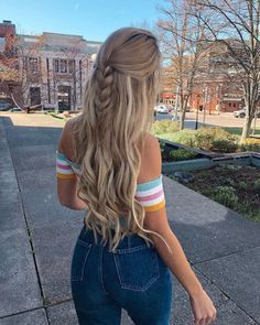 43 Pretty Beautiful and Cute Amazing Hairstyles for Women