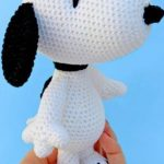 44 Awesome Crochet Amigurumi For You Kids for 2019 - Page 2 of 44