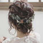 45 Exquisite Hair Adornments for the Bride