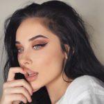 45+ Gorgeous Eye Makeup Looks Ideas