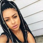 45 Latest African Hair Braiding Styles 2016
