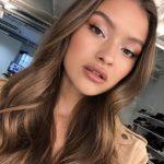 46 Best Natural Makeup to Make You Look Beautiful