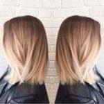 47 Hot Long Bob Haircuts and Hair Color Ideas | StayGlam