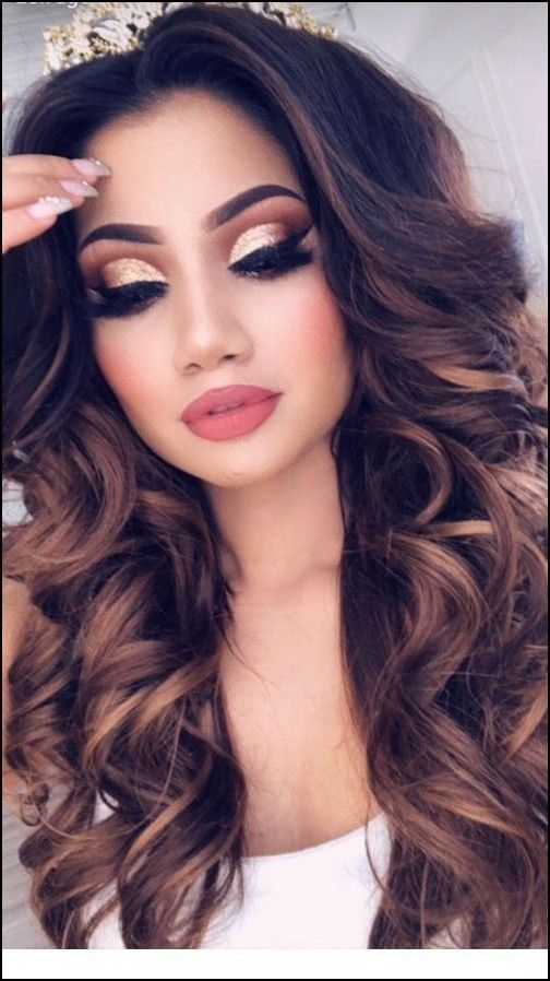 47 Splendid Makeup Ideas For Women To Look Different And Amazing