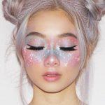 48 Fairy Unicorn Makeup Ideas For Parties
