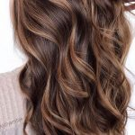 49 Beautiful Light Brown Hair Color To Try For A New Look - Fabmood | Wedding Colors, Wedding Themes, Wedding color palettes