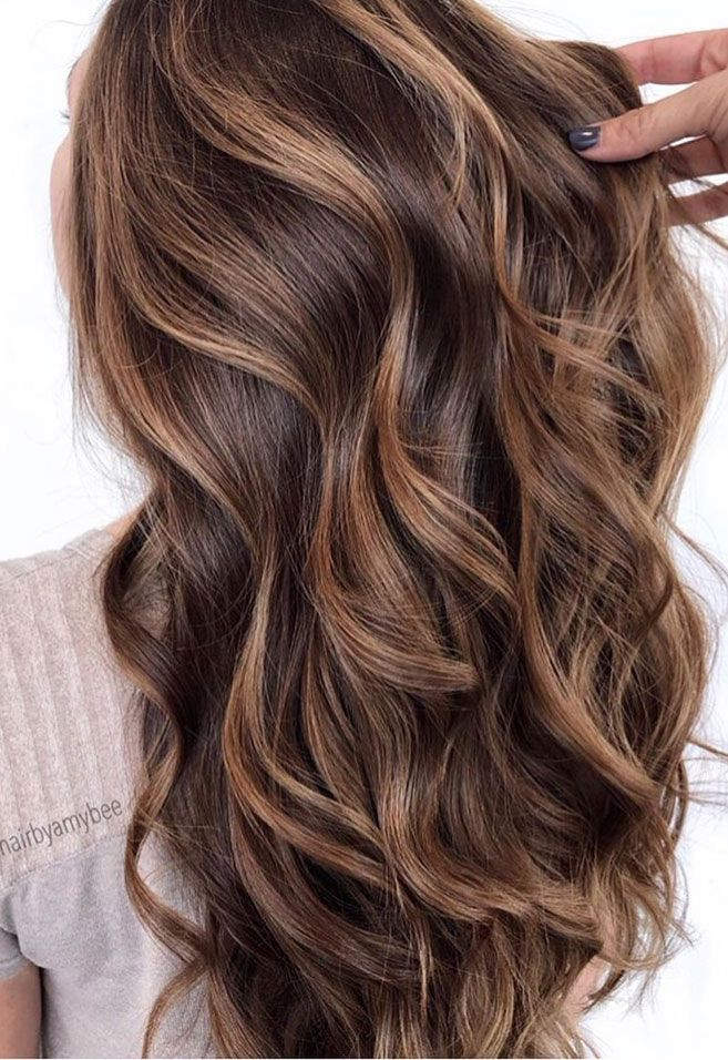 49 Beautiful Light Brown Hair Color To Try For A New Look – Fabmood   Wedding Colors, Wedding Themes, Wedding color palettes
